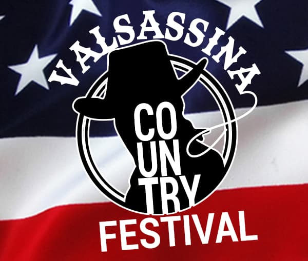 700mtsoprailcielo Valsassina Country festival